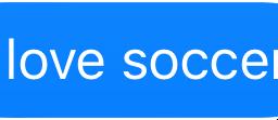 soccer text soccertext teen vsco ecnl freetoedit
