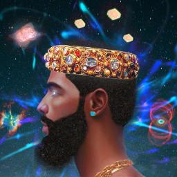 yahawah yahawashi spiritualpower hebrewisraelites artistic
