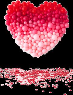 freetoedit scballoons balloons