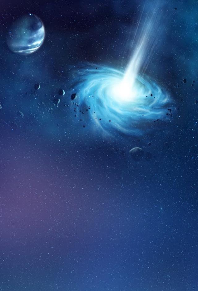 #freetoedit #background #backgrounds #galaxy #galaxybackground #araceliss