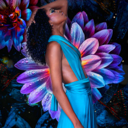 freetoedit creative imagination beautiful interesting madewithpicsart picsart tumblr remixit remixed