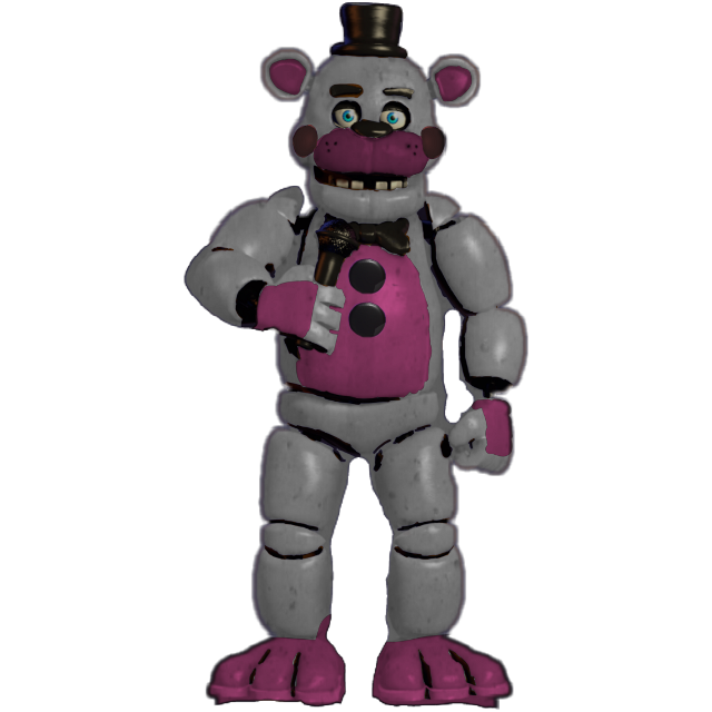 #helpy