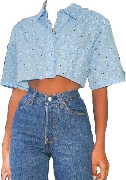 #outfit #aesthetic #vintage #png #cute #blue #tshirt #vsco #nichememe #nichememepage #sticker #pintrest #vscogirl #freetoedit