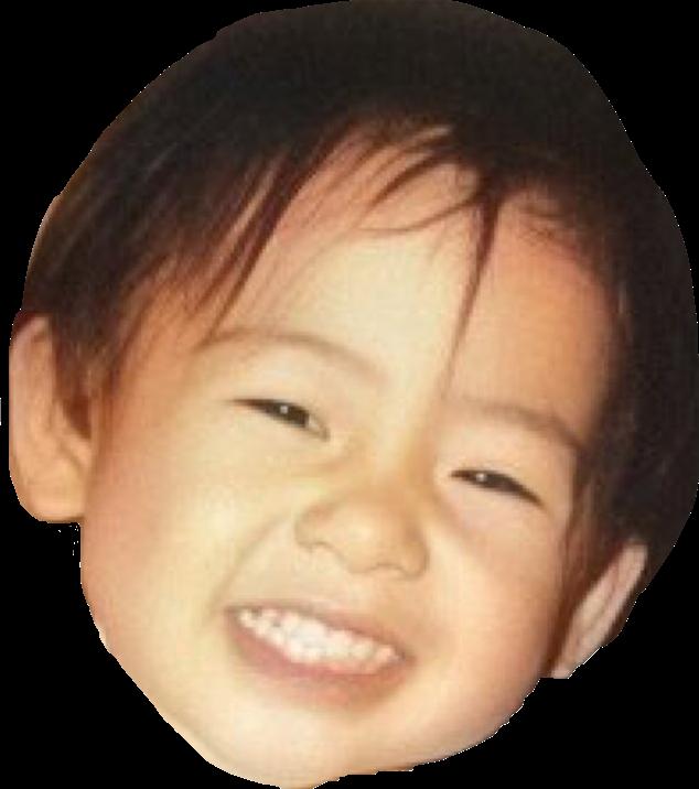 #有岡大貴#HeySayJUMP #freetoedit