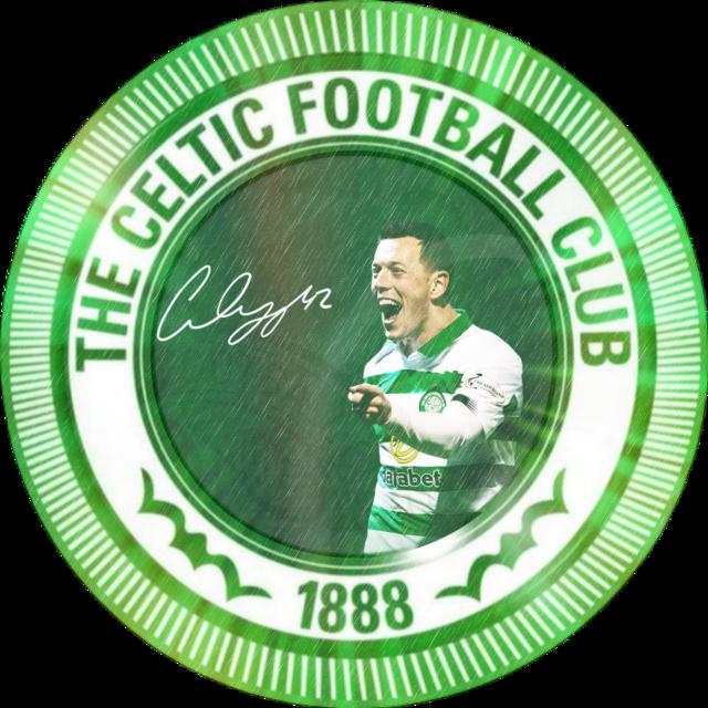 #celticfc