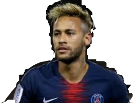 Neymar#art #freetoedit