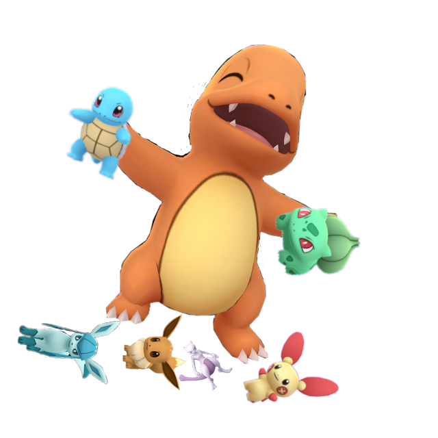 #pokemongo #toy #geraldh21
