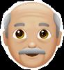 #grandpa  #freetoedit