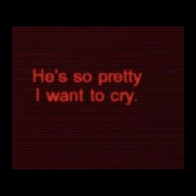 #prettyboy #pretty #phrase #phrases #quotes #quote #redaesthetic #darkredaesthetic #aesthetic #aesthetics #red #darkred #inlove #love #boy #boys #pretty #handsome