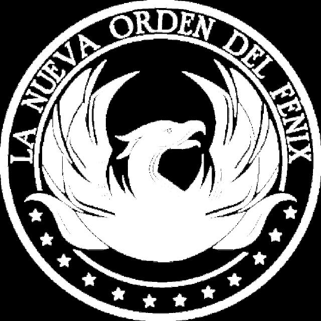 #LaNuevaOrdendelFenix