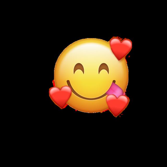 #whatsapp #whatsappemoji #emoji #🥰  #😋