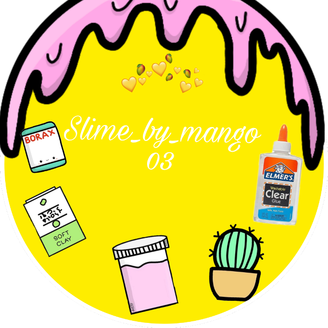 #slime_by_mango03
