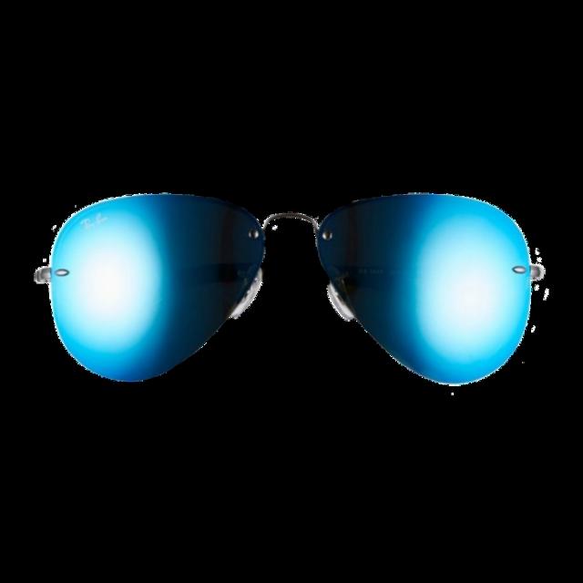 #remixit #freetoedit #edit #readytoedit #editar #remix #remixar #sun #sunglasses #lentes #lentes😎 #lentescool #lentes♡ #lentes #anteojos #lentesdesol #sol #lentesdesol😎