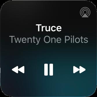 lmao i need this :') #truce #twentyonepilots #vessel #twentyønepiløts #tylerjoseph #joshdun #music #complexedit #freetoedit
