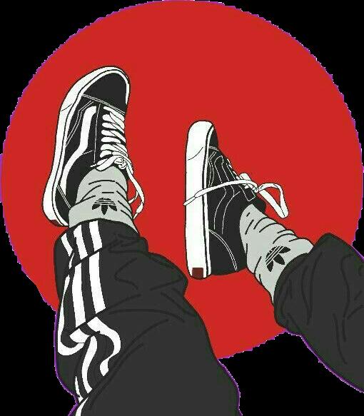 #tumblr #tumblrstickers #tumblraesthetic #aesthetic #aesthetics #aesthetictumblr #aestheticsticker #lofi #lofihiphop #cool #freetoedit