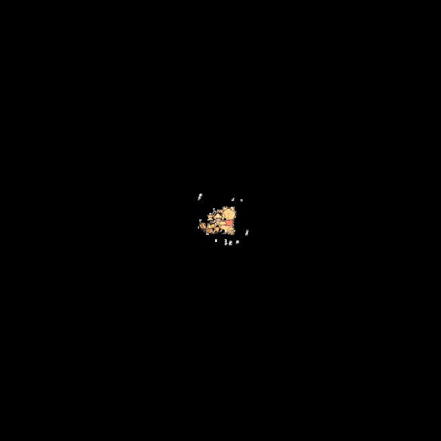 #winniethepooh #sticker #aesthetic #tumblr #y2k  #freetoedit