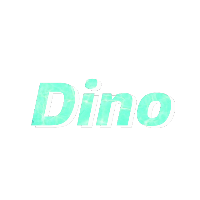 #dino #svt #seventeen #kpop #freetoedit