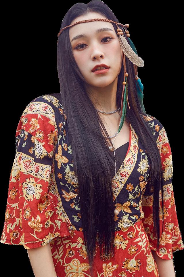🔮 GIVE CREDIT // DO NOT COPY 🔮   #dreamcatcher #gahyeon  #dreamcatchergahyeon  #kpop #sticker #gahyeondreamcatcher #kpopgirlgroup #thetreeoflanguage #girlgroup  #freetoedit