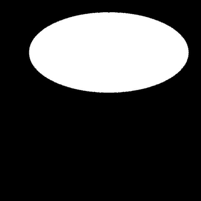 #8-Ball part 4 bfb