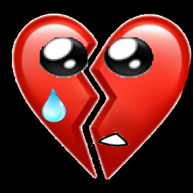 #грустноесердце