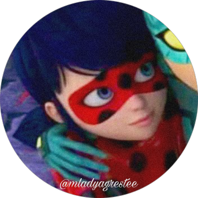 #miraculousladybug #freetoedit