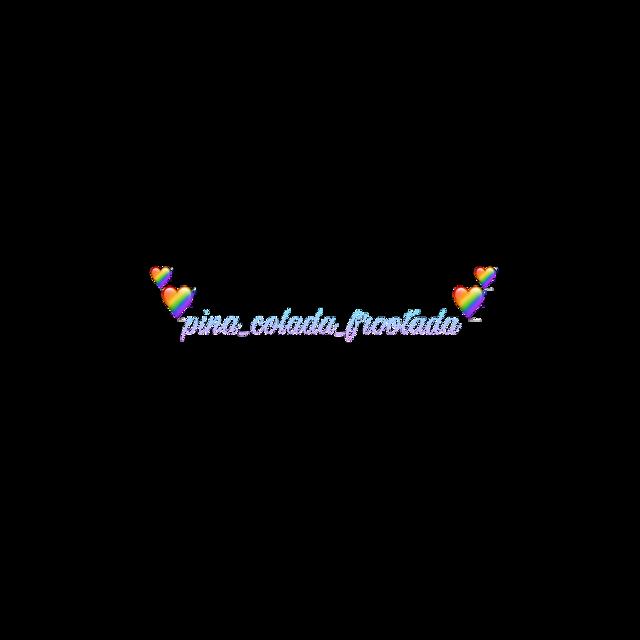 #pinacoladafrootada #freetoedit