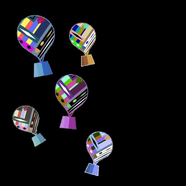 #balloons #balloon #balões #baloes @ladyaneazevedo 🇧🇷 🔴FUNDO IMAGEM DO CONCURSO DE DESENHO (DESAFIO EDIFÍCIO )