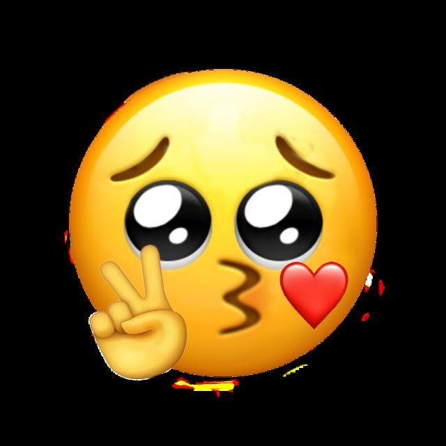 #emojisticker