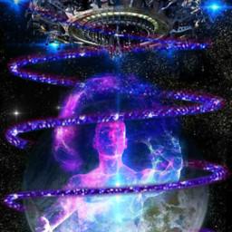 freetoedit ecneonswirls neonswirls