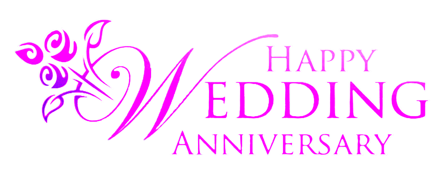 ##freetoedit #happyweddinganniversary