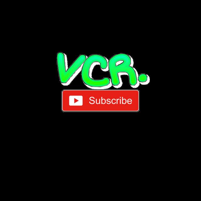 #Watermark #Watermarkyotubechannel #Youtube