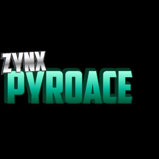 #pyroace #zynx #zynxclan #zynxontop #zynxrc #freetoedit