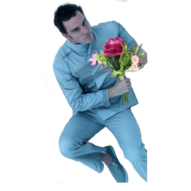 #eriklehnsherr #magnets #valentine #flowers #gift #love #foryou #fassbender