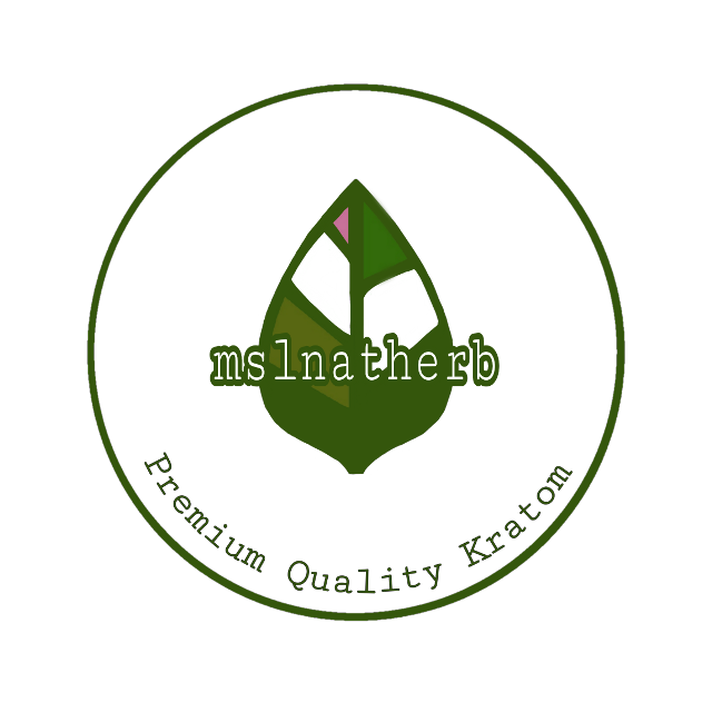 #mslnath