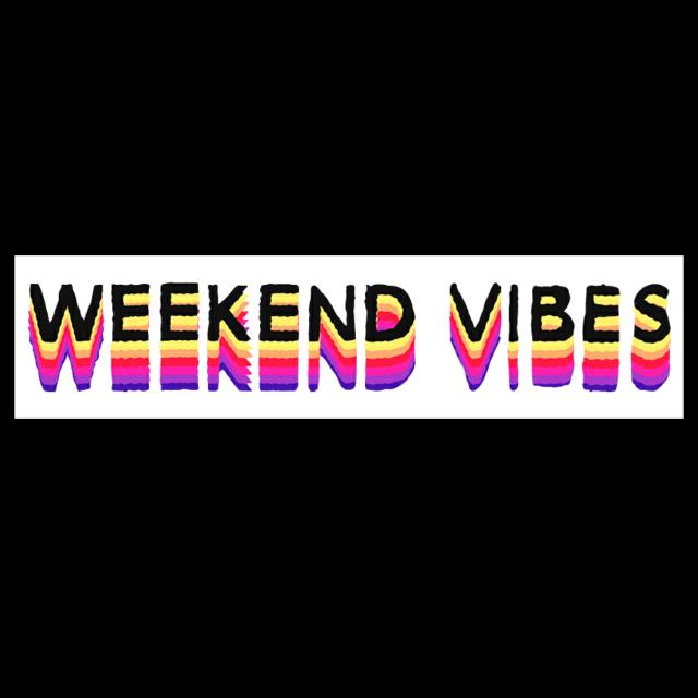 #freetoedit #weekendvibes
