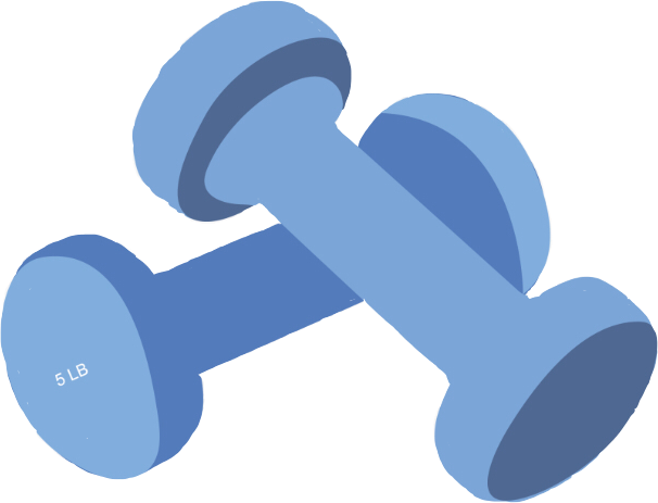 #weights #freetoedit
