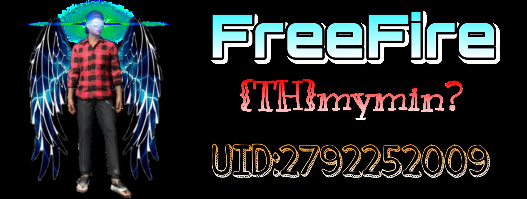 #freefire