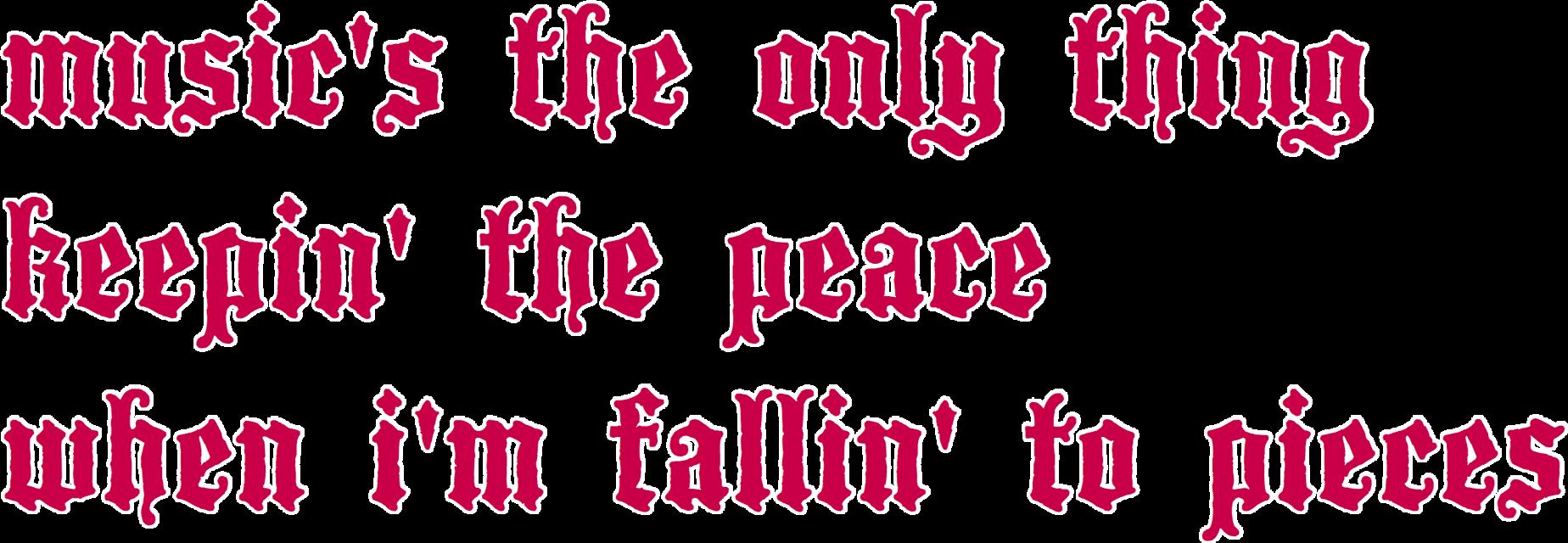 #lilpeep #grunge #goth #grungegoth #starsshopping #lyrics  #gbc #freetoedit