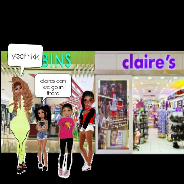 #in da mall