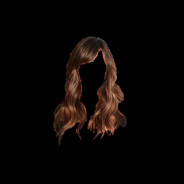 #hair#brunette