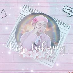 freetoedit v pink edit supercute pinkaesthetic