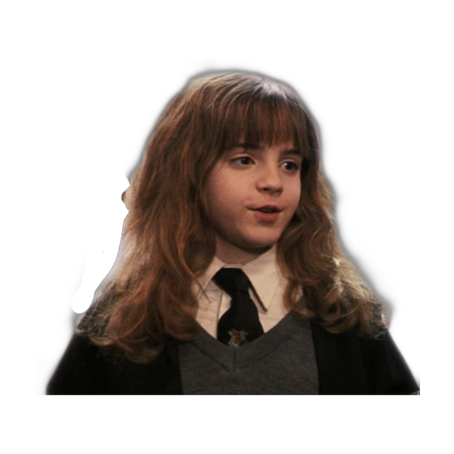 Hermione 3/5  Give credit please!  #hermionegranger