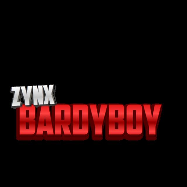 For @zynx_bardyboy #zynx #zynxclan #zynxrc #zynxontop #freetoedit