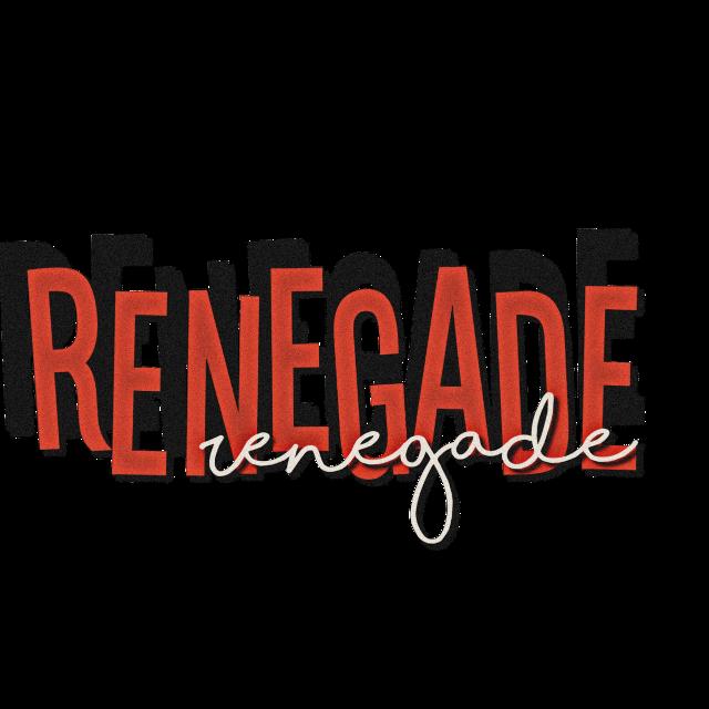 #tiktok#Renegade