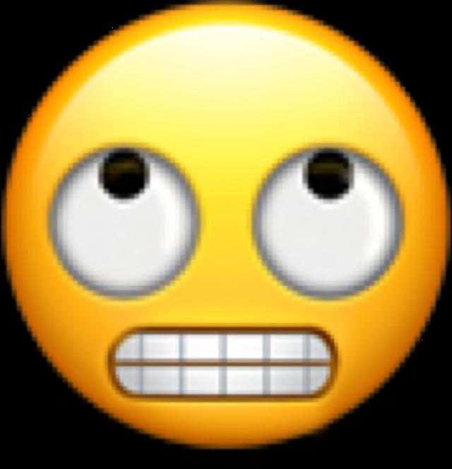 #new emoji