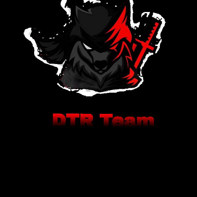 #DTR Team