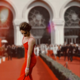 unsplash freetoedit oscars redcarpet event