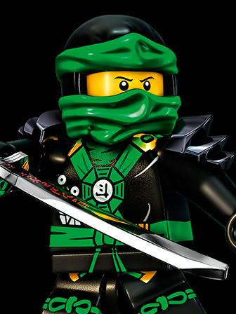 #ninjago #ninjagolloyd #freetoedit