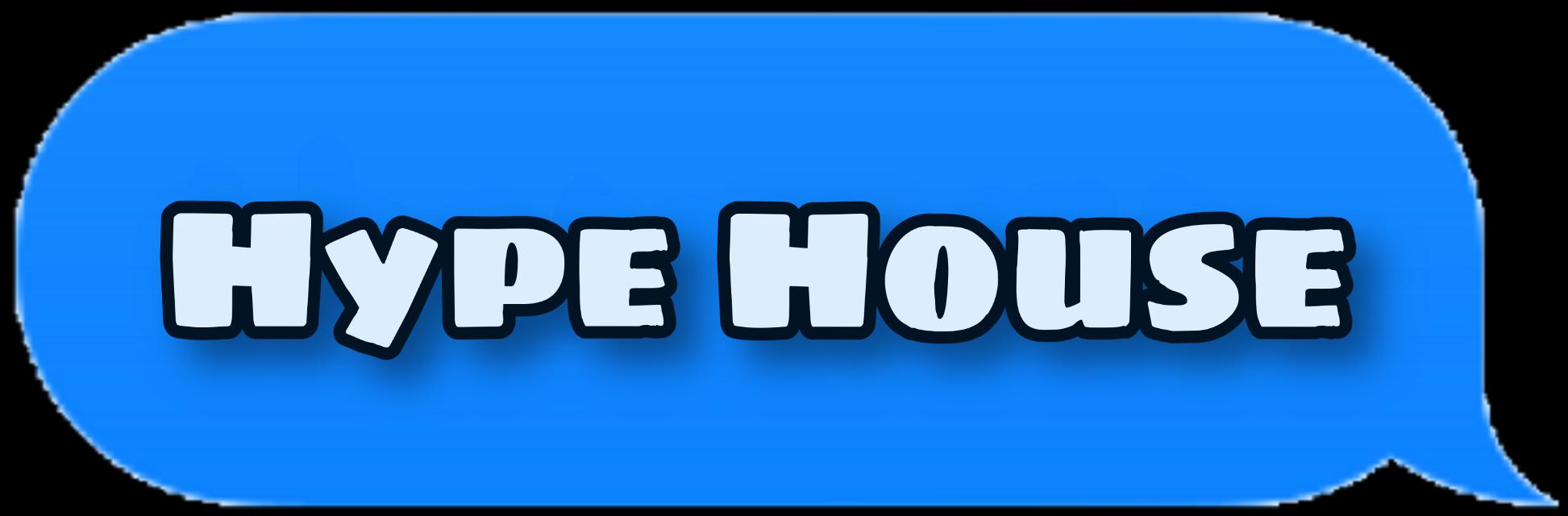 #freetoedit #hypehousetext #hypehouse #tiktok