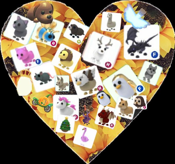 I love adopt me #roblox #adoptme #gaming
